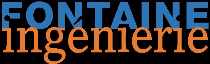 Logo Fontaine Ingénierie